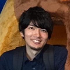 Masato Andrew Wataki