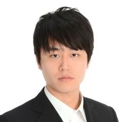Kazuhiko Shirakabe