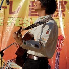 Keigo Nakatani