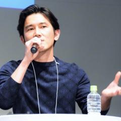Nobuhiro Kawaharasaki