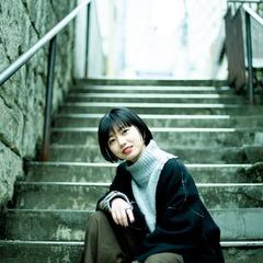 Tamami Nishimura