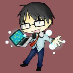Aoyama Kohei