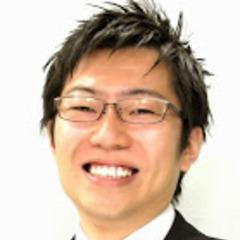 Hiroshi Kanda