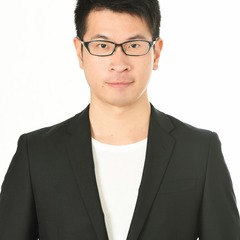 Jhih Kai Lin