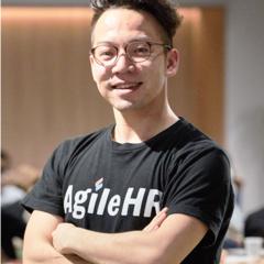 Tomoaki Murakami