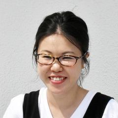Hitomi Yamagishi