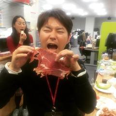 Shuichi Hirose