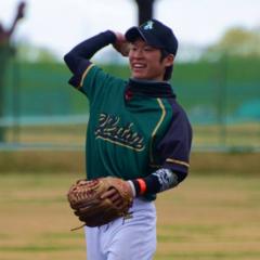 Masaki Yoshida