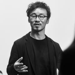 Shigeyoshi Hayashi