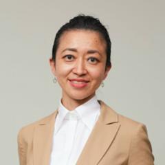 Minori Mashimo