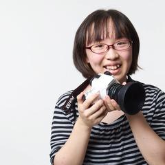 Hitomi Nagatomo