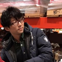 Akihiko Yoneya