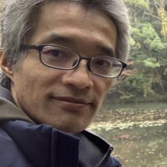 藤田 静男