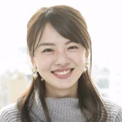 Ayano Okuda