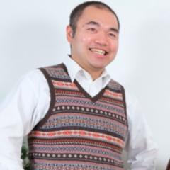 Hirotomo Komine