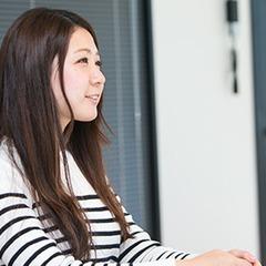 Akiko Suzuri