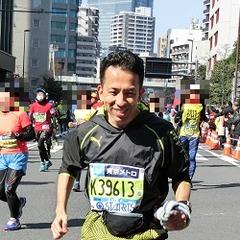 Takashi Okuyama