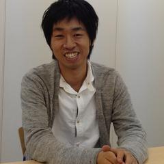 Yusuke Sasajima