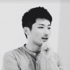 Kazuki Nakayama