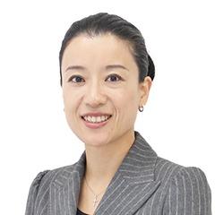Naoko Nakata