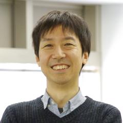 Norikazu Hiraki