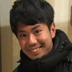 Shingo Ygnn Yaguno