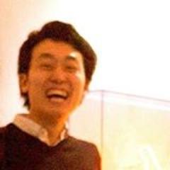 Kentaro Sohara
