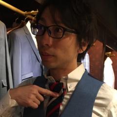 Yosuke Yamamoto