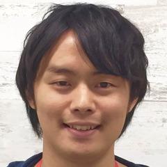 Shin Sasaki