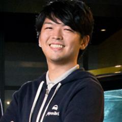 Satoshi Tsuboi