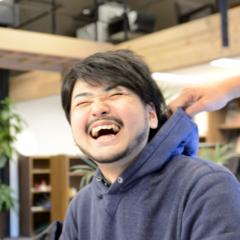 Yudai Konishi
