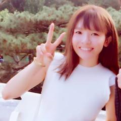 Kiyomi Orimo