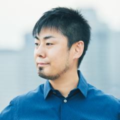 Shigeoki Matsuo