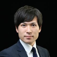Katsuki Tanaka