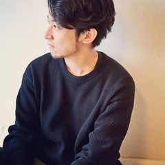 Takuya Yamaguchi