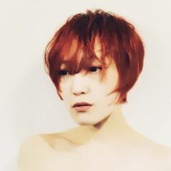 Shiori Maeda