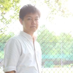 Kazuya Takane
