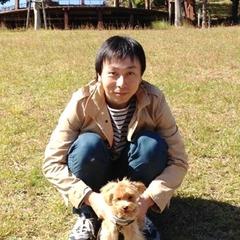 Takashi Aoki