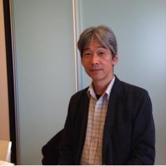 Makoto Ogiue