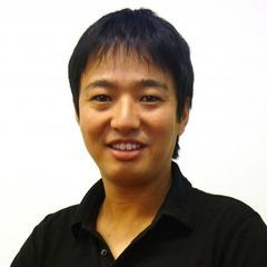 Koichi Shishikura