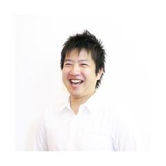 Naoto Watanabe