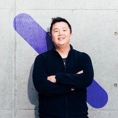 Jin Ho Jeong