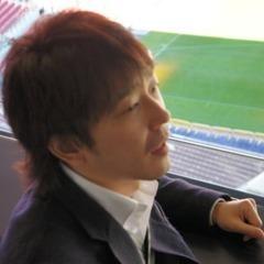 Kentaro Iseki