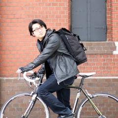 Kento Furuya