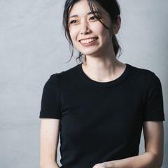 Kasumi Yamamoto
