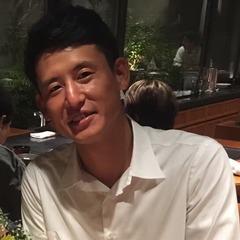 Yuji Matsuda