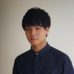 Yusaku Goto