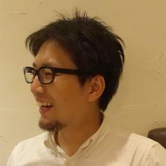 Tatsuya Okabe