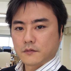 Masayuki Kanda