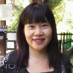 須藤 綾子